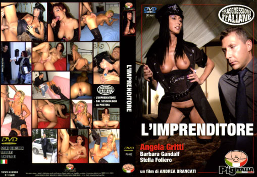 film gratis erotico film erotico con trama