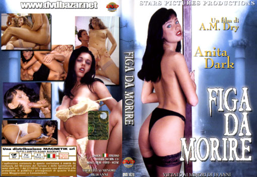 film porno italiani in streaming gratis