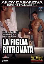 lexington steele video incesti italiani