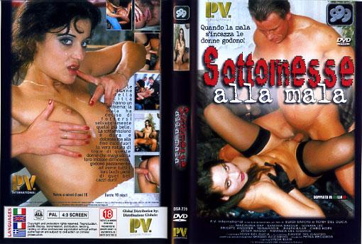 tutto il porno gratis v ideo porno italiano