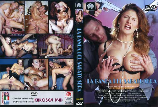 erotismo video gratis migliori scene hot dei film
