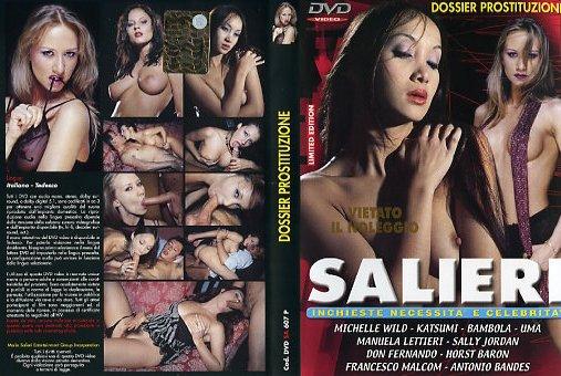 film con tanto sesso tema sulla prostituzione