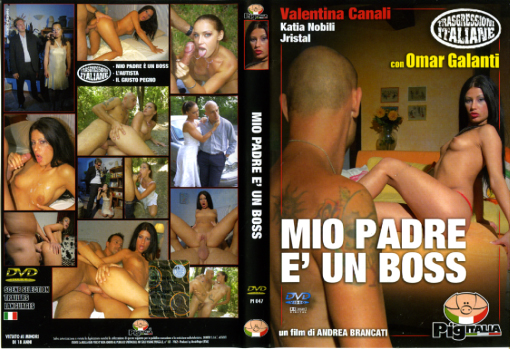 video hard milf porno italiano film