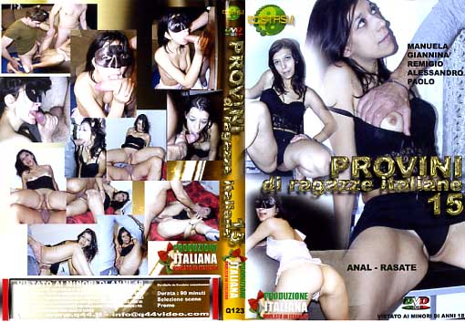 Link Film Download Hard Italiani Streaming Porno Italia