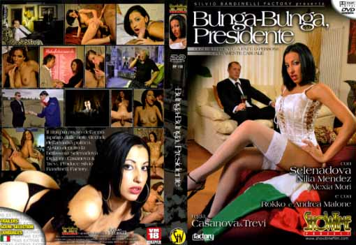 Filme erotici trova persone italia