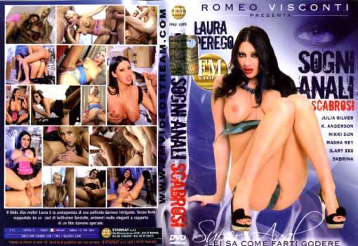 Italiano porno film Film Italiani
